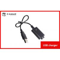 Best Portable USB Cigarette Charger For Electronic Cigarette Ego CE4 wholesale