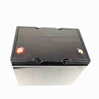 Best 12.8V 80Ah Lithium Phosphate Battery Pack Within 1C Rate wholesale