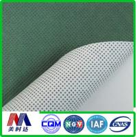 China Building Material Waterproof Breathable Roofing Membrane on sale