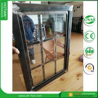 Best cheap luxury hotels steel frame windows wrought iron gill windows designs wholesale