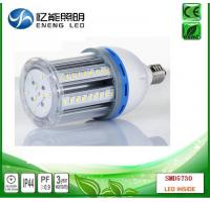 high quality E40E39E39E26 30W led corn light led street light lamp smd5730 cri>80 3 years warranty CE ROHS