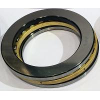 Best 81152M china cylindrical thrust roller bearings with high precision wholesale