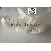 Best Safety Biological Fungicide Chemical Customized Insoluble In Water wholesale