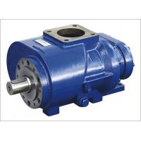 Cheap Energy Saving Air Compressor Parts Air End 30KW - 37KW 6m³/min for sale