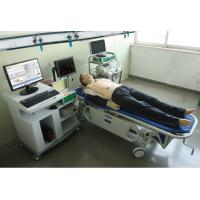China Comprehensive Adult First Aid Manikins with CPR for School Training , Teaching on sale