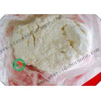 Best Dyclonine Local Anesthetic Agents 536-43-6 Dyclonine Hydrochloride Dyclonine HCL Powders For Topical Anesthesia wholesale