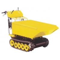 Best Tracked Power Barrow (BY500) wholesale