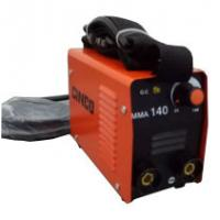 Best AC220V MMA140 Spark Welding Machine Lightweight Multi Function High Frequency wholesale
