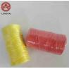 Buy cheap 4000D 9000D 1mm - 5mm Diameter PP Binder Twine Plastic Twine Rope from wholesalers
