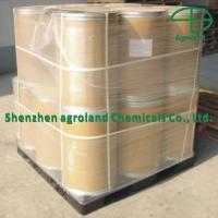 Cheap 98%TC Selective Systemic Herbicide Dicamba Herbicide Technical Products for sale
