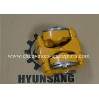 Best 17A-20-11201 17A-20-11200 Excavator Spare Parts Universal Joint For KOMATSU PC350-8 wholesale
