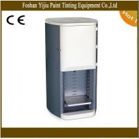 Best High Precision Automatic Paint Colorant Dispenser For Water based Colorants wholesale