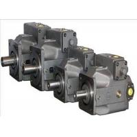 Best AP2D28LV1RS7-856-0 Excavator Main Pump Rexroth Hydraulic Pumps For Doosan DX55 DH55 wholesale