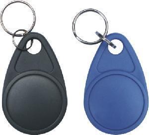 Best EM-ID 125khz/MIFARE 13.56mhz RFID Tag wholesale