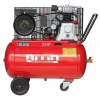 Best R-S2065B Skid Mounted Air Compressor wholesale