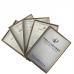 Guangzhou Deliang Auto Accessory Co., Ltd. Certifications