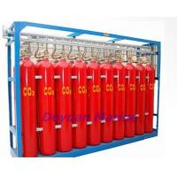 Best CO2 Fire-extinguishing SYS wholesale