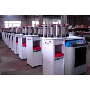 Best Paint Dispensing Equipment Combinted wholesale