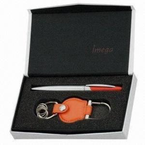 Best Fancy Keychain, Fashionable wholesale