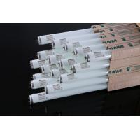 Best Wholesale German SYLVANIA D65 F20T12/D65 Light  Tube Bulb with 18 usd dollar for 1 pcs F20T12/D65 60cm Made in German wholesale