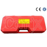 Electric Conveyor Belt Vulcanizing Tools 1 Layer Cutting Machine With Blade