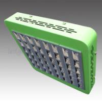 China High Power Greenhouse Plants Growing LED Light on sale