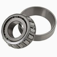 Buy cheap Four Row Taper Roller Bearing 200.025x393.7x111.125 Mm Size Long Service Life from wholesalers