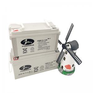 Best 25C 14.5V 15V Lead Acid Battery Storage Battery UPS AGM Battery 200ah 20HR wholesale