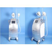 Best Cryotherapy Cryolipolysis Slimming Machine Freezing Fat Body Cryoshape Slimming wholesale