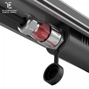 Best Certificated IP65/IP67 2Pin Metal Bayonet Underwater Circular Connector wholesale