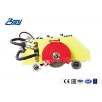 Best Automatic Climbing Cold Pipe Cutting And Beveling Machine For Large Diameter Pipe Cutter wholesale
