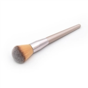 Best 10pcs Synthetic Makeup Brushes Set , Full Makeup Brush Kit wholesale