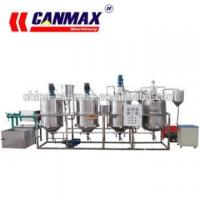 Best Palm olive soybean seed crude oil fractionation machine standard level charcoal machine wholesale