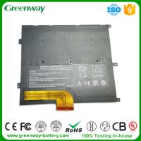 Best Greenway laptop battery T1G6P 0PRW6G for DELL Vostro V13 V130 Series wholesale