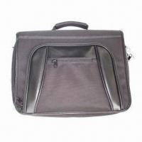 Best 1680D Nylon Laptop Bag, Suitable for 14-inch, OEM Orders are Welcome wholesale