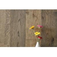 Best New Design of Oak Flooring with Natural Oil (BF4260U36) wholesale