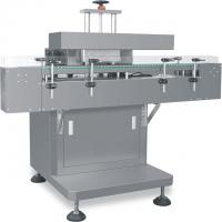 Best Aluminium Foil Sealing Machine / Induction Sealing Machine High Efficiency wholesale