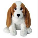 Quality Disney Stitch Plush Toys Wholesale wholesale