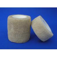 Best Cohesive Elastic Bandage wholesale