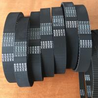 Best HTD14M HTD8M Automative parts rubber timing belts wholesale