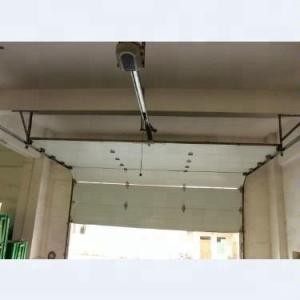 Best 3 / 4 HP TUV Chain Drive Garage Door Opener 1000N Pull And Push Force wholesale