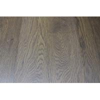 Best best price laminate wood flooring 8mm wholesale