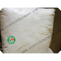 Best Xylocaine Lignocaine Pharmaceutical Raw Local Anesthetic Agents Lidocaine For Anesthetic 137-58-6 wholesale