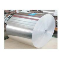 China Aluminium Foil Roll for Rectangle Kitchen Use Aluminium Foil Container on sale
