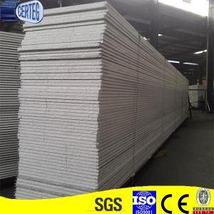 Best Composite Metal Roof Panels wholesale