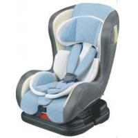 Best Customized Child Safety Car Seats ECE-R44/04 , Newborn And Toddler Car Seats wholesale