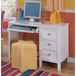 Quality antique color porcelain rustic tile, house design(M6129) wholesale