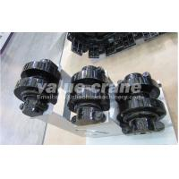 China LINK BELT LS118-3 new bottom roller for crawler crane undercarriage parts. on sale