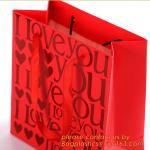 Best Luxury custom logo printed brown paper carrier bag,CMYK printed shopping bag luxury paper promotional carrier bags, bage wholesale