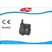 Best Low Pressure AC Submersible Water Pump 25 Watts Power With 1.8m Head wholesale